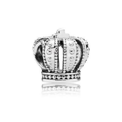 Шарм «Корона»