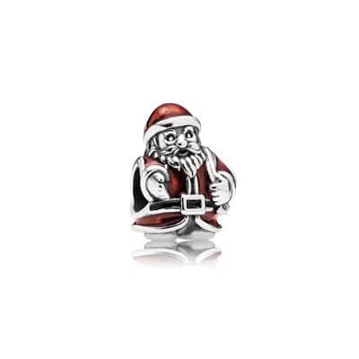 Шарм «Санта Клаус»