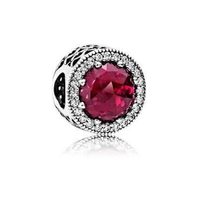 Шарм-кристалл «Красного цвета»