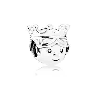 Шарм «Драгоценный Принц»