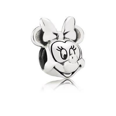 Шарм «Minnie»