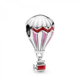 """Шарм """"Красный воздушный шар"""""""