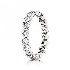 Кольцо «Навсегда»