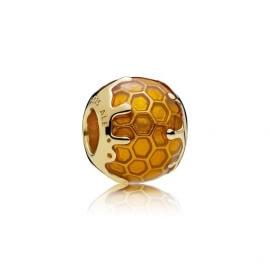 Шарм «Золотистый мёд»