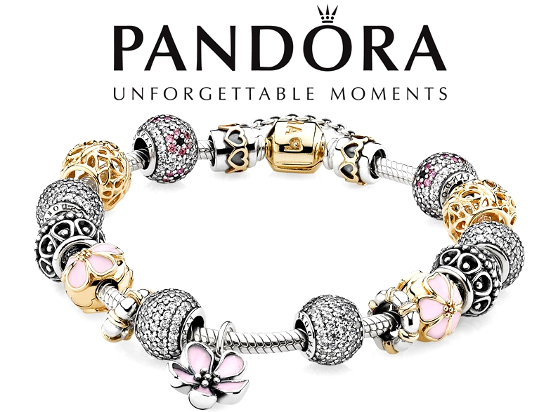 north charleston sc united states market hall gate necklace by charleston search our catalog the pandora